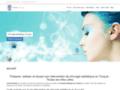 Chirurgie esthetique Tunisie - prix liposuccion, rhinoplastie