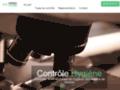 Détails : Controle hygiene