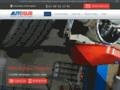 Détails : Tarif de controle technique à Feignie