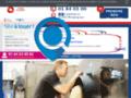 Contrôle technique de vehicules à Viry Chatillon: Autovision