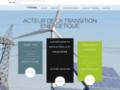 Controlsys Engineering Yvelines - Montigny le Bretonneux