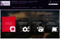 Détails : Une équipe de consultants experts partenaires des Dirigeants et des Managers