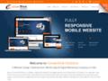 PHP Application Developer