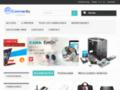 Détails : Création de site web a Safi au Maroc