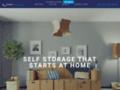 Storage Units Tamworth - Cookes Storage Service