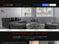 Détails : Entreprise de plomberie à Castanet-Tolosan, Toulouse