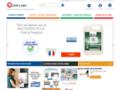 COOP LABO : articles d'hygiène et sécurité pour les laboratoires, équipement industriel & professionnel.