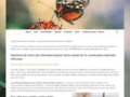 Vignette du site Coordination Nationale Infirmi�re - Syndicat CNI