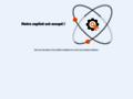 CoPilot, votre partenaire automobile, moto et utilitaire
