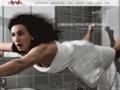 Charte graphique Annecy et  identité visuelle | Coq Web Annecy