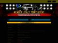 Détails : CoqueGSM - Coque iphone 6 plus:Housse Samsung galaxy s6,téléphone et Accessoires GSM