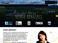 Divorce Lawyer Salt Lake City