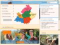 La Corac - chantiers de bénévoles en Provence