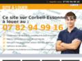 Le métier d'électricien à Corbeil-Essonnes