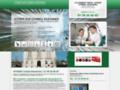 Détails : Vitriers de qualité à Corbeil-Essonnes