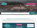 L'Agence La Corniche - 1 - Grand sp�cialiste de l'immobilier � S�te