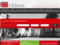 Voir la fiche détaillée : Vente Appartement Tourcoing