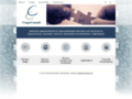Assistance administrative aux entreprises Belgique