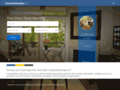 http://www.corporatehousing.com Thumb