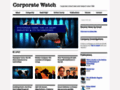 http://www.corporatewatch.org Thumb