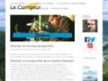 Détails : Les carrières de Paul Edmond racontées par Le Corrigeur