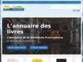 Détails : Référez-vous à un annuaire des livres pour combler vos ressources grâce à Le Corrigeur Europe