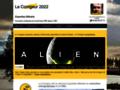Site Détails : Le Corrigeur, un correcteur à votre service