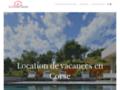 Location de vacances en Corse : Comment faire ?