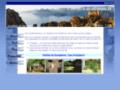 Corse. location de mini villas a Sagone