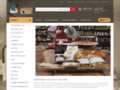 produits Corses sur www.corsica-colis.com
