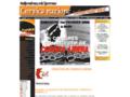corsica sur www.corsica-nazione.com