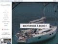Corsica Voile : vente bateau neuf et occasion