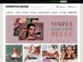 Détails : Vente en ligne de materiel de beauté