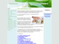 Cosmetiques : sommaire de la liste des produits nocifs sélectionné par laselec.net