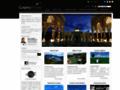 Détails : agence de voyages à marrakech