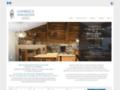 Immobilier Chamonix à découvrir pour votre projet d'achat