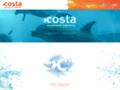 Dettagli : Costa Edutainment