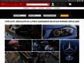 pieces automobile sur www.cote-auto-pieces.com