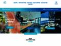 Détails : Les Poissonneries de la Côte Catalane - Port-Vendres