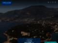 Côte d'Azur tourisme : vacances & séjours Côte d'Azur