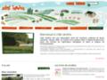 Côté jardins - Tassin-la-Demi-Lune (69)