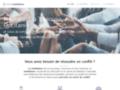 Détails : Médiation à Toulouse et Auch