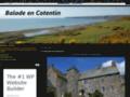 cotentin.canalblog.com