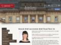 Cabinet avocat fiscal Paris 5e