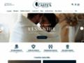 Castex-couettes-naturelles