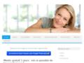 Détails : Site de rencontre gratuit pour les femmes