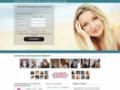 Détails : site de rencontre belge gratuit sans abonnement