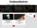 Vente de produits Beaux Arts en ligne