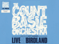 The Count Basie Orchestra - Orchestre de jazz de Port Jefferson