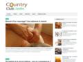 Détails : Country Club Chatillon, votre guide sur le fitness